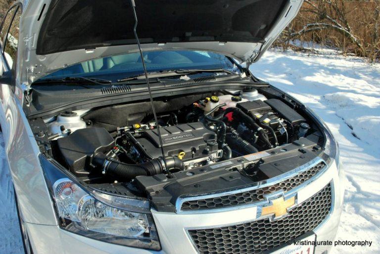 chevy cruze coolant system diagram com chevy uplander maf sensor on 2012 chevy cruze 1 4l engine diagram chevy